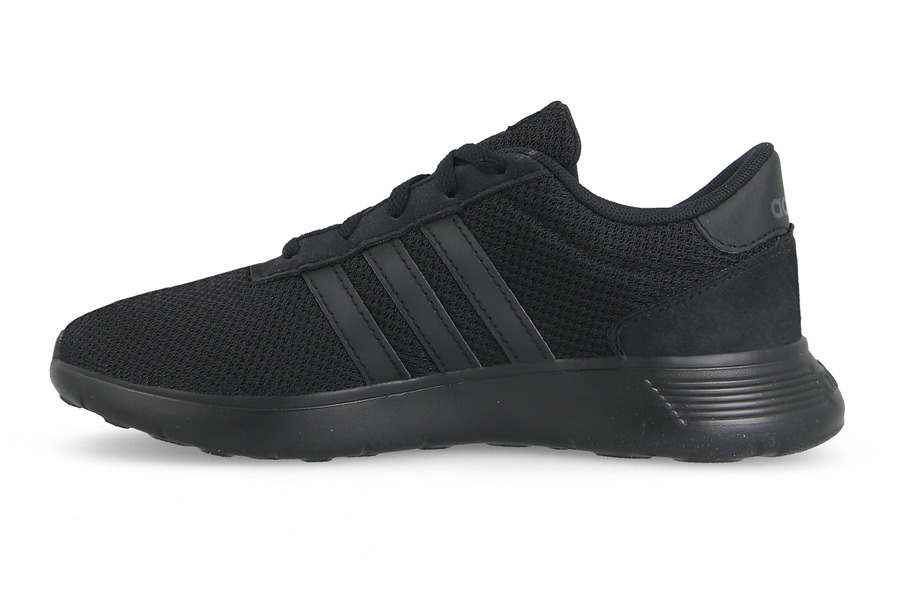 buty sneakersy sportowe adidas lite racer bc0073