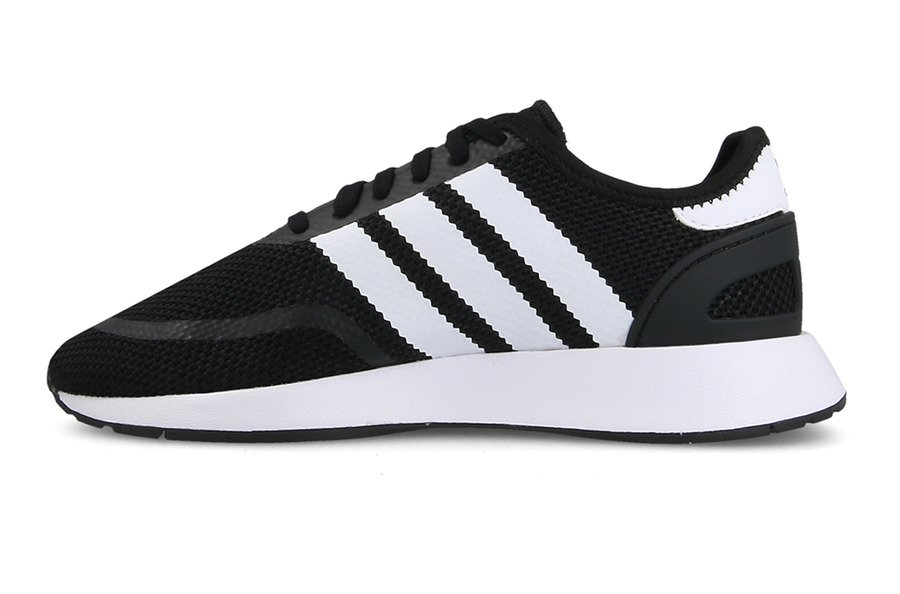 adidas originals n 5923 iniki runner d96692