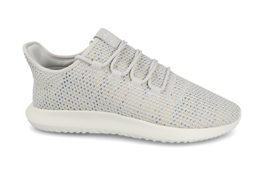 competitive price dff48 78879 Buty adidas Originals Tubular Shadow CK B37714 SZARY ...