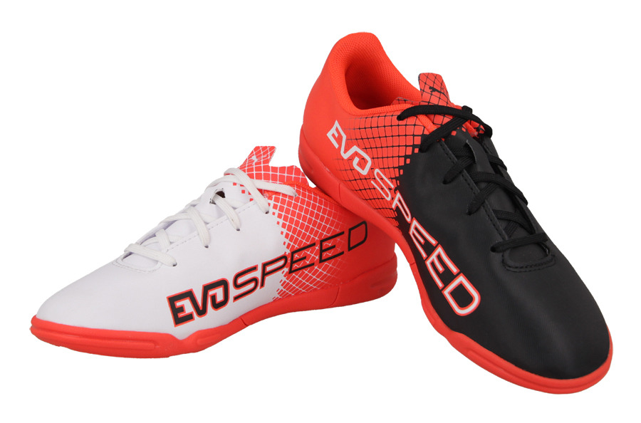 puma evospeed 5 it
