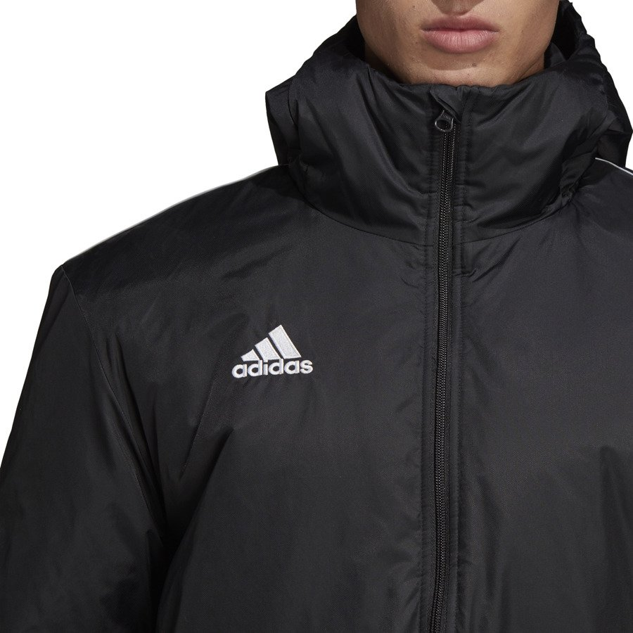 Core 18 Stadium Jacket Adidas
