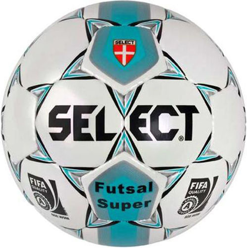 1994 PIŁKA SELECT Futsal Super (FIFA APPROVED)