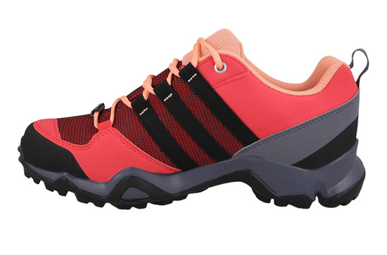 BUTY ADIDAS AX2 CP CLIMAPROOF AQ4123