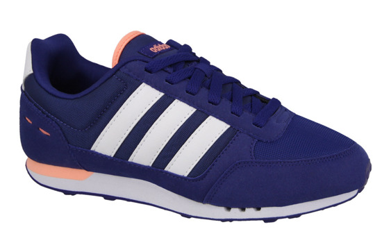BUTY ADIDAS CITY RACER AW4950