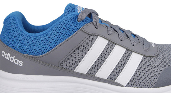 BUTY ADIDAS CLOUDFOAM VS CITY AQ1343