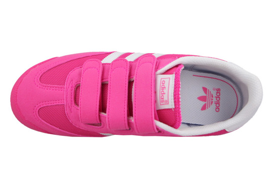 BUTY ADIDAS ORIGINALS DRAGON CF S74830
