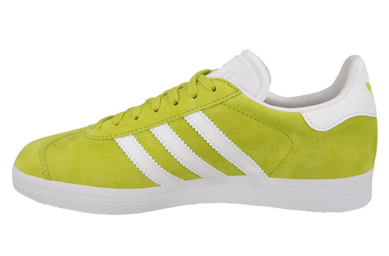 BUTY ADIDAS ORIGINALS GAZELLE BB5474