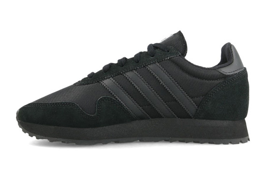 BUTY ADIDAS ORIGINALS HAVEN BY9717