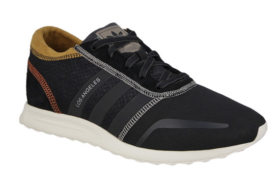 BUTY ADIDAS ORIGINALS LOS ANGELES AF4228