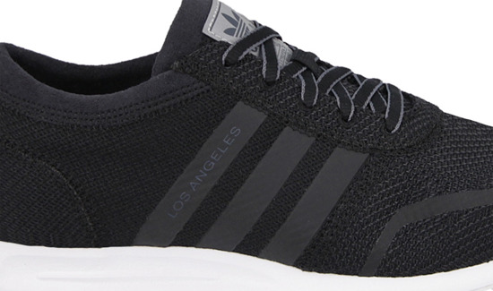 BUTY ADIDAS ORIGINALS LOS ANGELES S74874