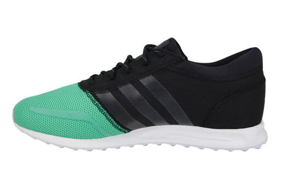 BUTY ADIDAS ORIGINALS LOS ANGELES S79023