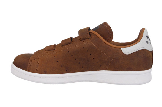 BUTY ADIDAS ORIGINALS STAN SMITH B24537