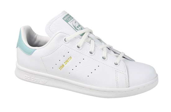 BUTY ADIDAS ORIGINALS STAN SMITH C CP8876