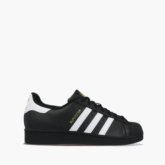 BUTY ADIDAS ORIGINALS SUPERSTAR B27140