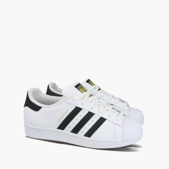 BUTY ADIDAS ORIGINALS SUPERSTAR C77154
