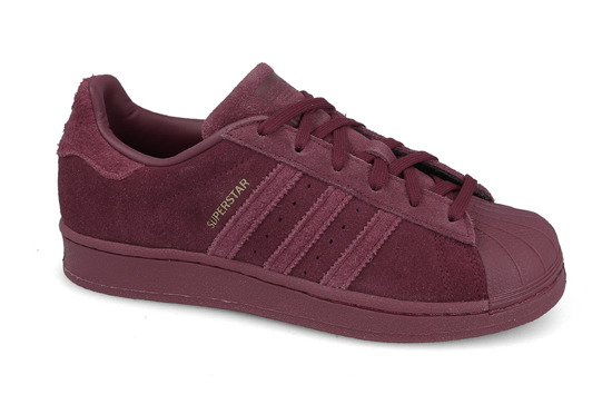 adidas ORIGINALS SUPERSTAR CG3738