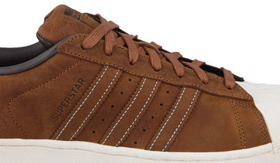 BUTY ADIDAS ORIGINALS SUPERSTAR RT S79471