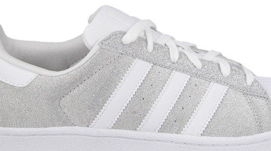 BUTY ADIDAS ORIGINALS SUPERSTAR S75125