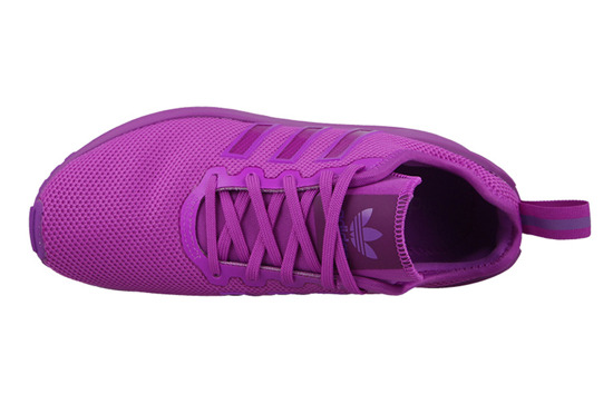 BUTY ADIDAS ORIGINALS ZX FLUX ADV S76252