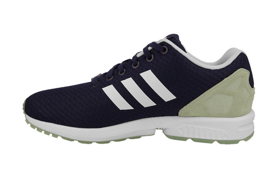 BUTY ADIDAS ORIGINALS ZX FLUX B35314