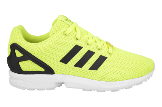BUTY ADIDAS ORIGINALS ZX FLUX M21295
