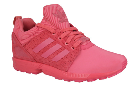 BUTY ADIDAS ORIGINALS ZX FLUX NPS S78953