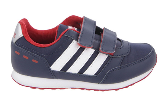 BUTY ADIDAS SWITCH VS CMF AW4842