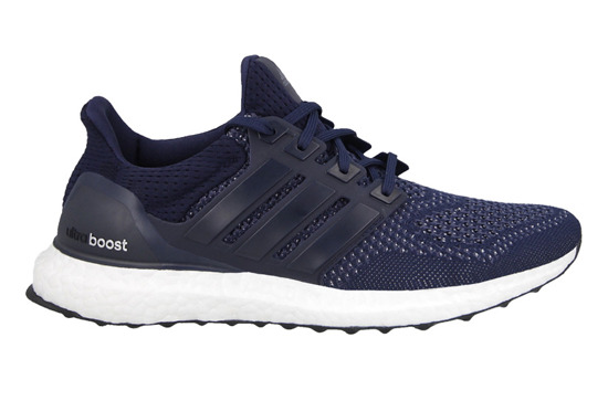 BUTY ADIDAS ULTRA BOOST S77415