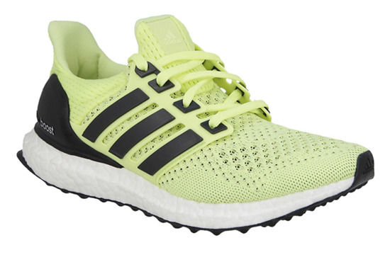 BUTY ADIDAS ULTRA BOOST S77512