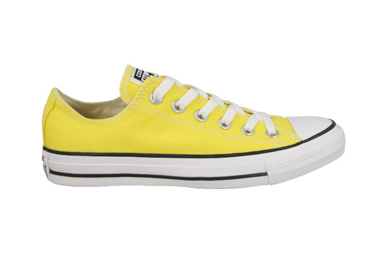 BUTY CONVERSE CHUCK TAYLOR ALL STAR 147134C