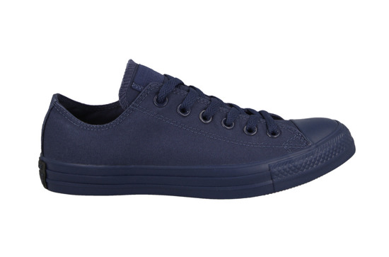 BUTY CONVERSE CHUCK TAYLOR ALL STAR 152782C