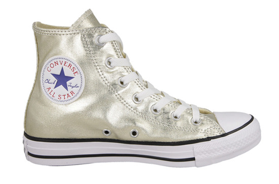 BUTY CONVERSE CHUCK TAYLOR ALL STAR 153178C