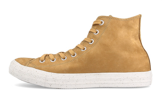 BUTY CONVERSE CHUCK TAYLOR ALL STAR 157522C