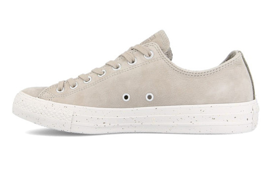 BUTY CONVERSE CHUCK TAYLOR ALL STAR 157602C