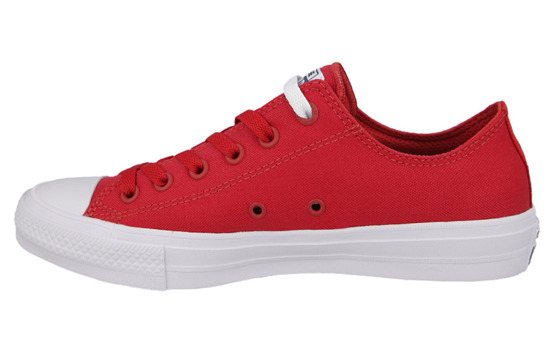 BUTY CONVERSE CHUCK TAYLOR ALL STAR 350151C
