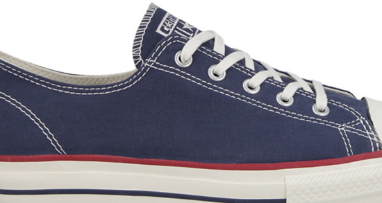 BUTY CONVERSE CHUCK TAYLOR ALL STAR 551613C