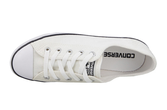 BUTY CONVERSE CHUCK TAYLOR ALL STAR 551657C