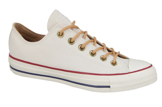 BUTY CONVERSE CHUCK TAYLOR ALL STAR OX 151260C