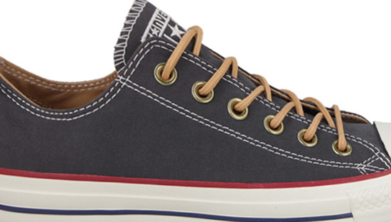 BUTY CONVERSE CHUCK TAYLOR ALL STAR OX 151261C