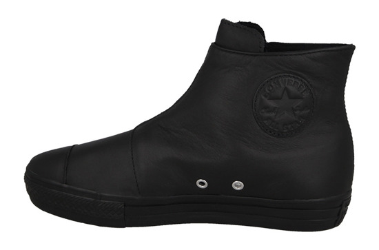 BUTY CONVERSE CHUCK TAYLOR AS HIGH LINE 553312C