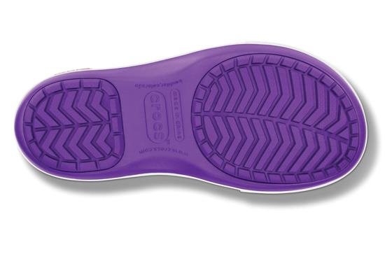 BUTY CROCS CROCBAND II.5 14545 PURPLE