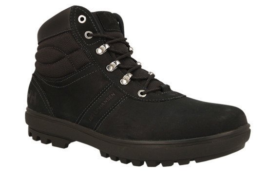 BUTY HELLY HANSEN MONTREAL 10824 991
