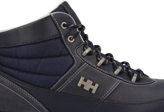 BUTY HELLY HANSEN WOODLANDS 10823 597