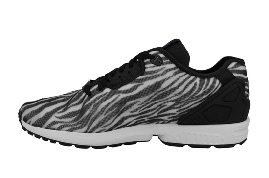 BUTY LIFESTYLE ADIDAS ZX FLUX DECON B23728
