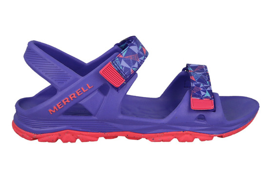 BUTY MERRELL HYDRO DRIFT GIRLS MY56495