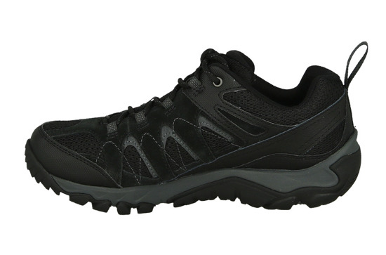 BUTY MERRELL OUTMOST VENT J09545