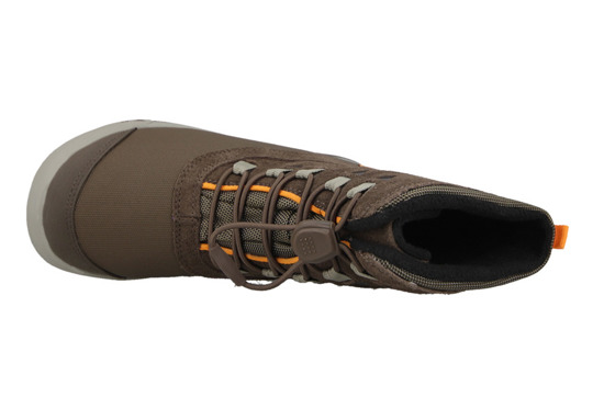 BUTY MERRELL SNOW BANK WATERPROOF J95501