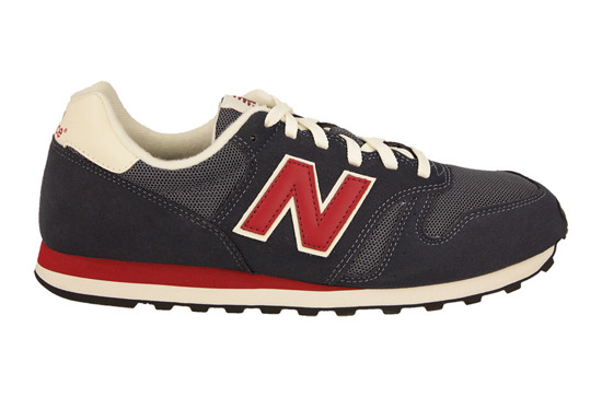 BUTY NEW BALANCE ML373AA