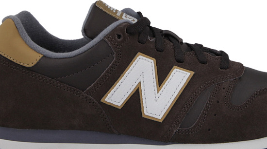 BUTY NEW BALANCE ML373BSO