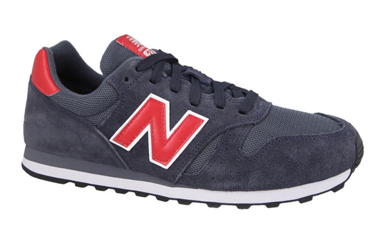 BUTY NEW BALANCE ML373SNR